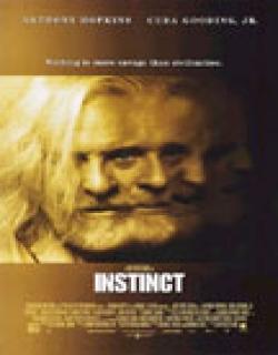 Instinct (1999) - English