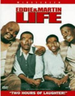 Life (1999) - English