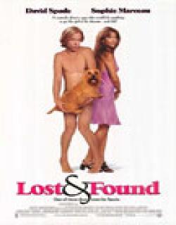 Lost & Found (1999) - English