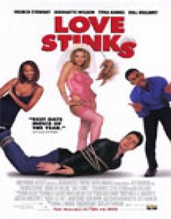 Love Stinks (1999) - English