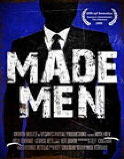Made Men (1999) - English