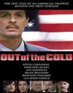 Out of the Cold (1999) - English