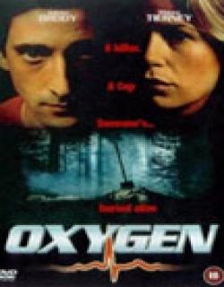 Oxygen (1999) - English