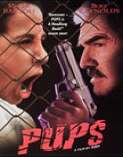 Pups (1999) - English