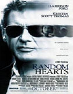 Random Hearts (1999) - English
