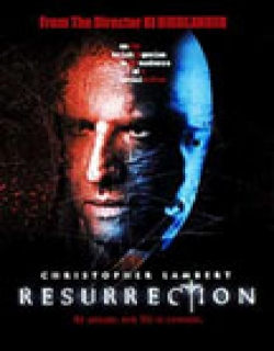Resurrection (1999) - English