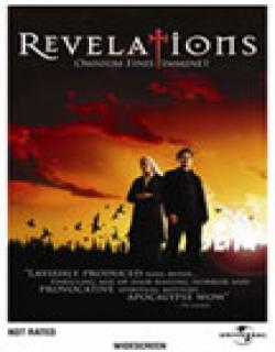Revelation (1999) - English