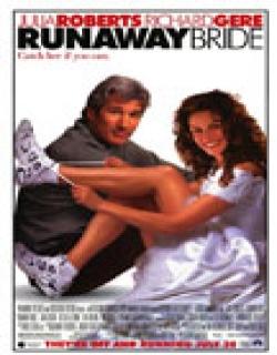 Runaway Bride (1999) - English
