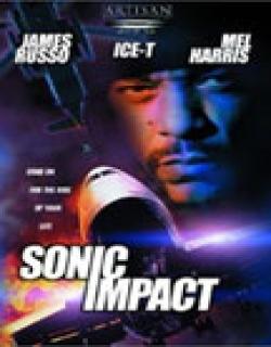 Sonic Impact (2000) - English