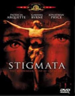 Stigmata (1999) - English