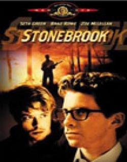 Stonebrook (1999) - English