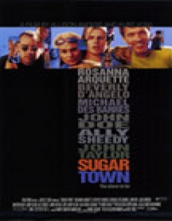 Sugar Town (1999) - English