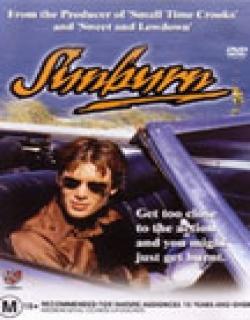 Sunburn (1999) - English