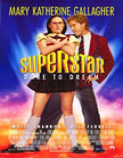 Superstar (1999) - English