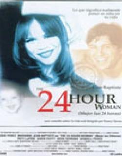 The 24 Hour Woman (1999) - English