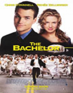 The Bachelor (1999) - English