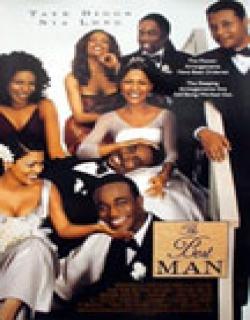 The Best Man (1999) - English