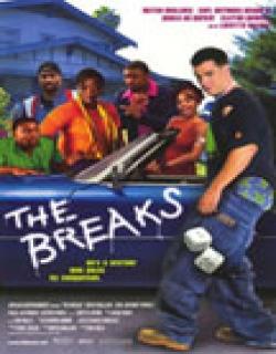 The Breaks (1999) - English