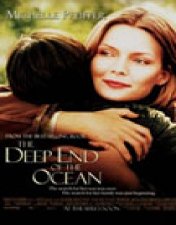 The Deep End of the Ocean (1999) - English