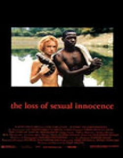 The Loss of Sexual Innocence (1999) - English