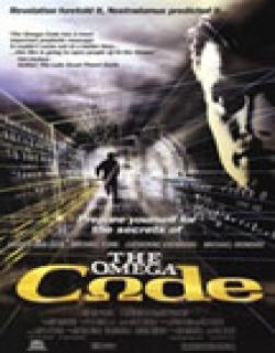 The Omega Code (1999) - English
