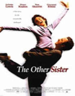 The Other Sister (1999) - English