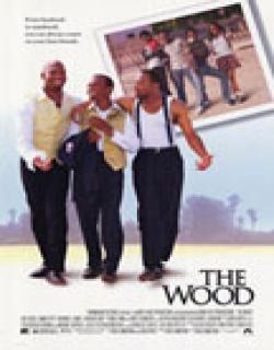 The Wood (1999) - English