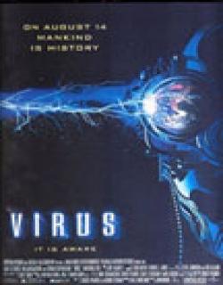 Virus (1999) - English