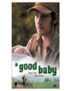 A Good Baby (2000)