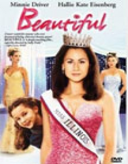 Beautiful (2000) - English