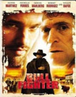 Bullfighter (2000) - English