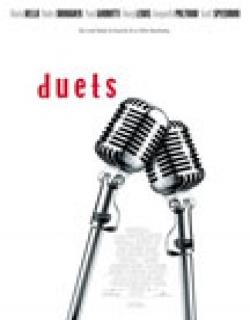 Duets (2000) - English