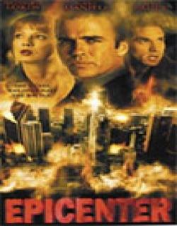 Epicenter (2000) - English