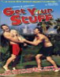 Get Your Stuff Movie Poster
