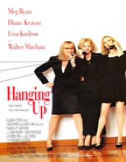 Hanging Up (2000) - English