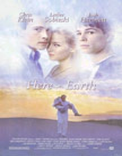 Here on Earth (2000) - English