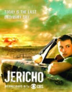 Jericho (2000) - English