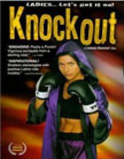 Knockout (2000) - English