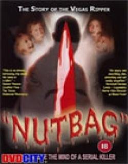 Nutbag (2000)
