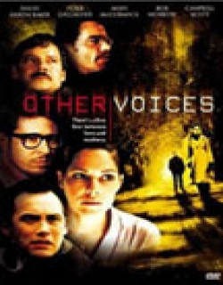 Other Voices (2000) - English