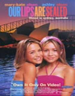 Our Lips Are Sealed (2000) - English