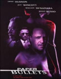 Paper Bullets (2000)