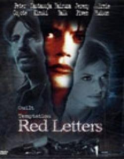 Red Letters (2000) - English