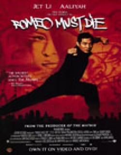 Romeo Must Die (2000) - English