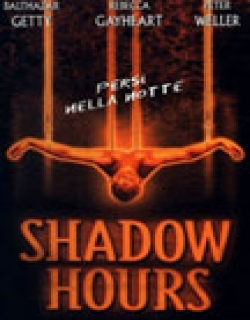 Shadow Hours (2000)