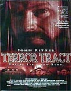 Terror Tract (2000) - English