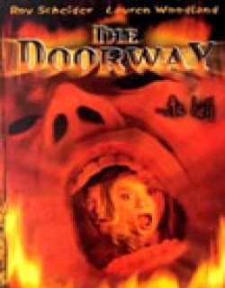 The Doorway (2000) - English