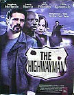 The Highwayman (2000) - English
