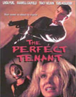 The Perfect Tenant (2000) - English