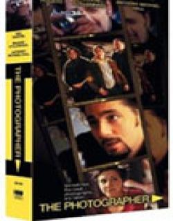 The Photographer (2000) - English